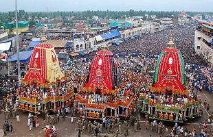 Hinduismus Feiertage